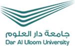 Just another شبكة جامعة دار العلوم site