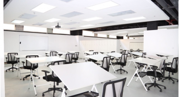 الهيئة الأمريكية (ناب NAAB) تهنىء جامعة دار العلوم على المضي قدماً في طريق الاعتماد الأكاديمي