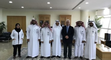 Human Medicine organizes a lecture entitled Simulation in surgical training: welfare or necessity