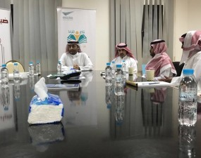 Reading Club Participates In The First Forum Of Youth Cultural