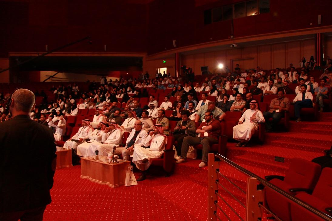 جامعة دار العلوم تستضيف مؤتمر طب الطوارئ