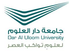 إدارة شؤون الطلاب تنظم لقاءات دورية بين المجلس الطلابي وإدارات الجامعة المختلفة