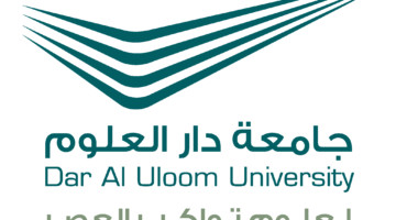The Department of the Student Affairs organizes periodic meetings between the Student Council and the University Departments.