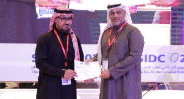 Dean Dentistry College Chairs Oral and Maxillofacial Surgery Session