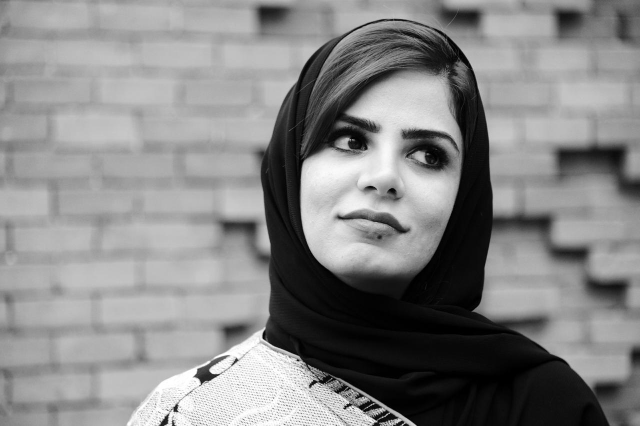 طلاب دار العلوم يزورون مئة قرية سعودية في ليلة واحدة بصحبة الدكتورة رنا القاضي