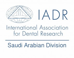 College of Dentistry Wins Third Place in the International Association for Dental Research Competition