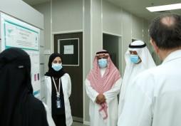 كلية طب الأسنان تقيم اليوم العلمي لأبحاث أطباء الامتياز